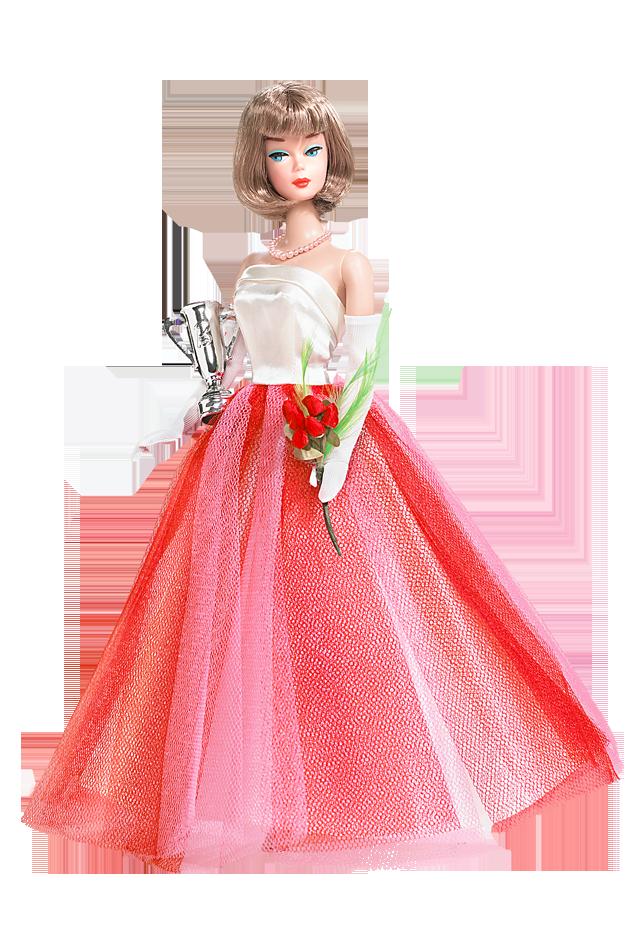 Classic years of barbie - Barbie barbie barbie barbie barbie ...