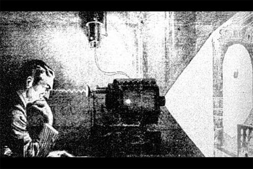 20130213214904!Teslathoughtcamera