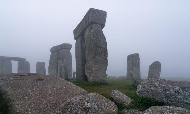 New-Stonehenge-discovery-014