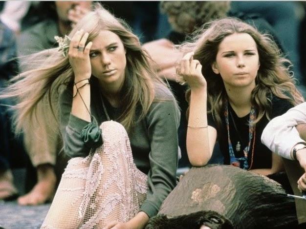The intrusion 1975 full movie