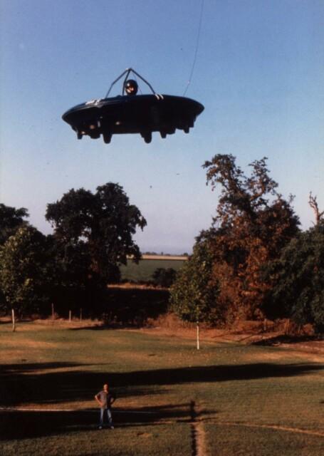 Moller-flying-car