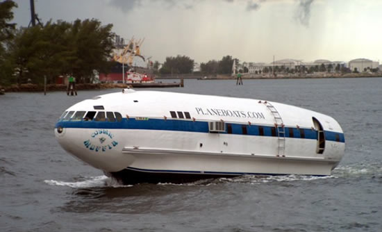 Plane_Boat_Cosmic_Muffin_4