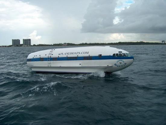 Plane_Boat_Cosmic_Muffin_7
