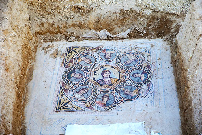 древний-греческий-мозаика-работ-зеугма-3