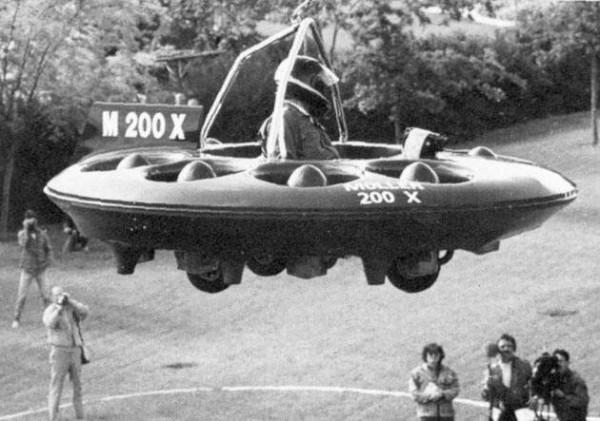 skycar-Moller-600x421
