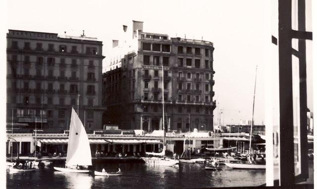 Naples-Napoli-1953.jpg