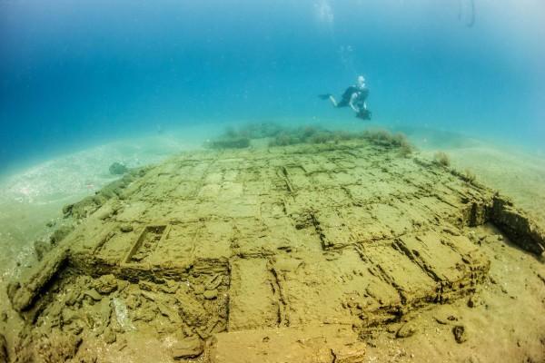 spanish-shipwreck-panama