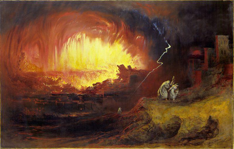 John_Martin _-_ Sodom_and_Gomorrah