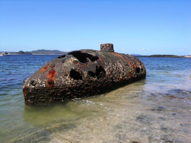 Sub_Marine_Explorer_Wreck-837x628.jpg