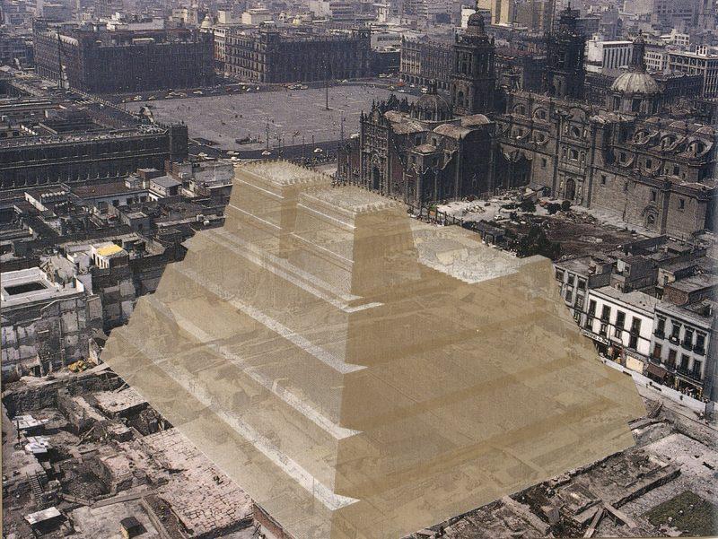 gran-templo
