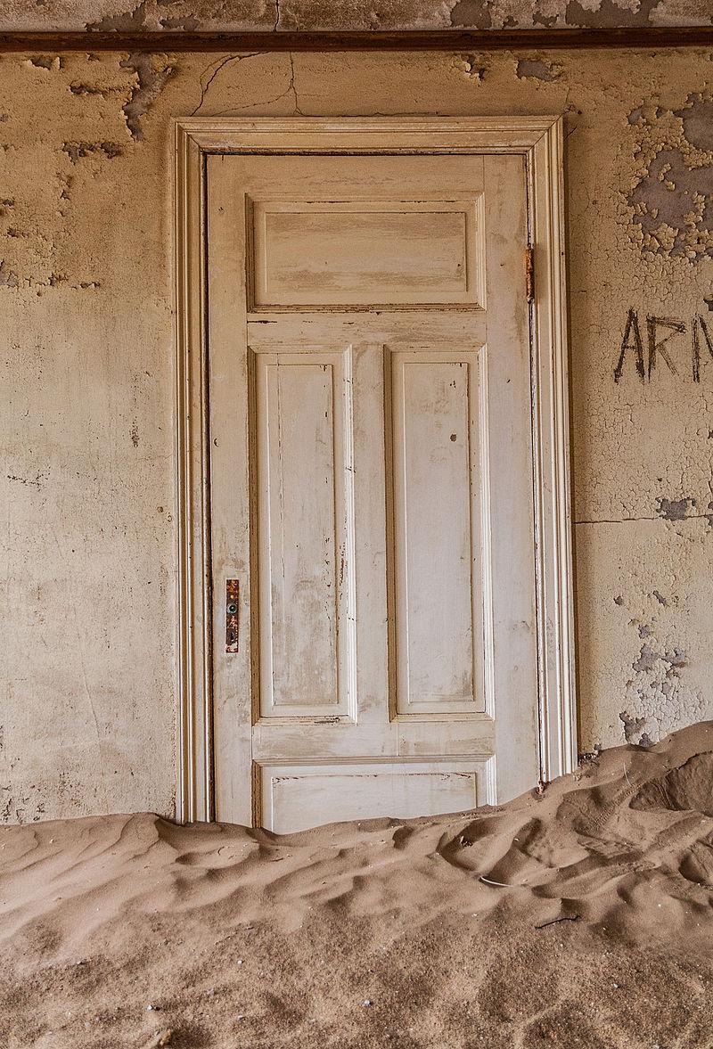 Kolmanskop-7882