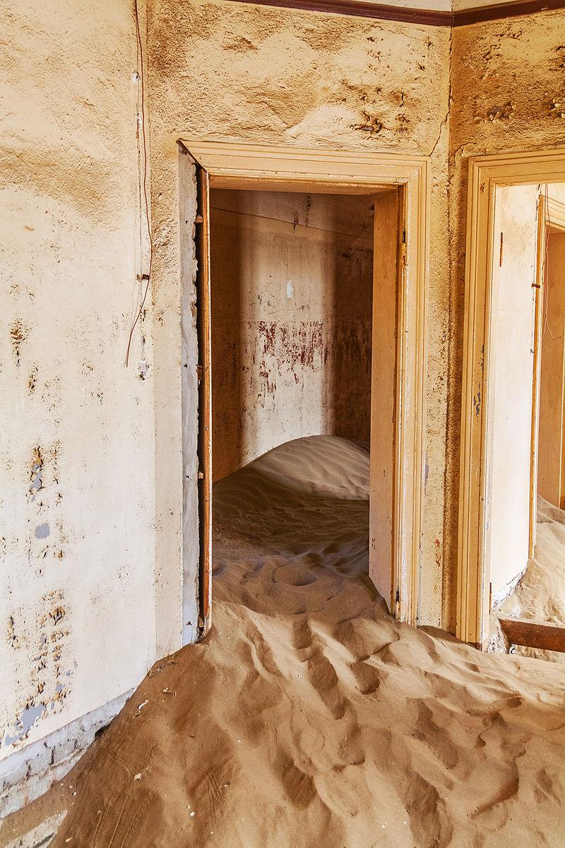 Kolmanskop-7919