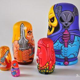 He-Man-nesting-dolls-2