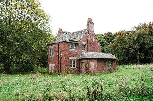 Gateway Cottage. Source