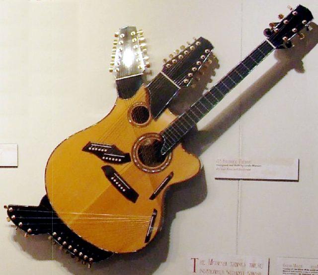 pikasso_guitar_lowres