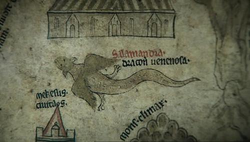 the-hereford-mappa-mundi-detail-2-photo-credit