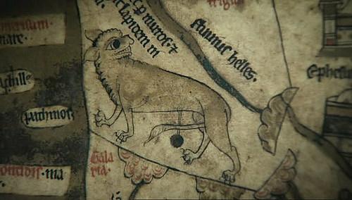 the-hereford-mappa-mundi-detail-photo-credit
