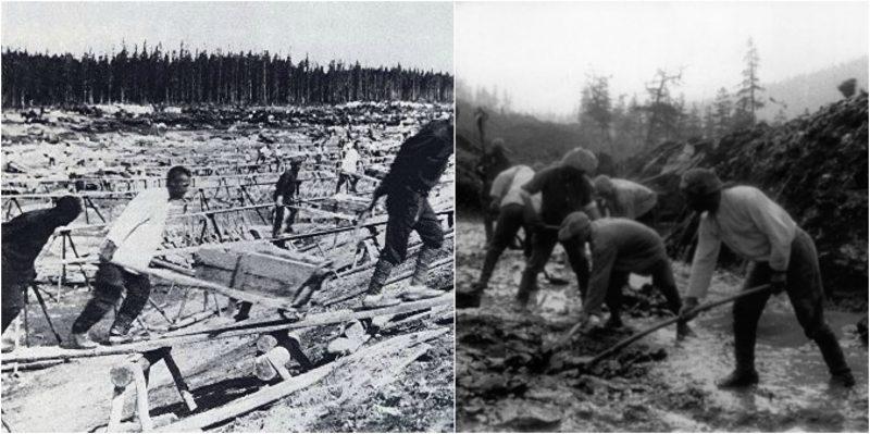 Znalezione obrazy dla zapytania soviet union secret police
