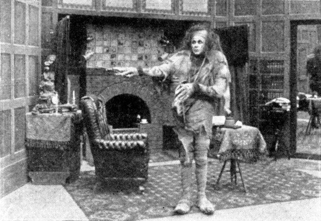 The Miltonic in Mary Shelley's Frankenstein, on the Novel's Bicentenary