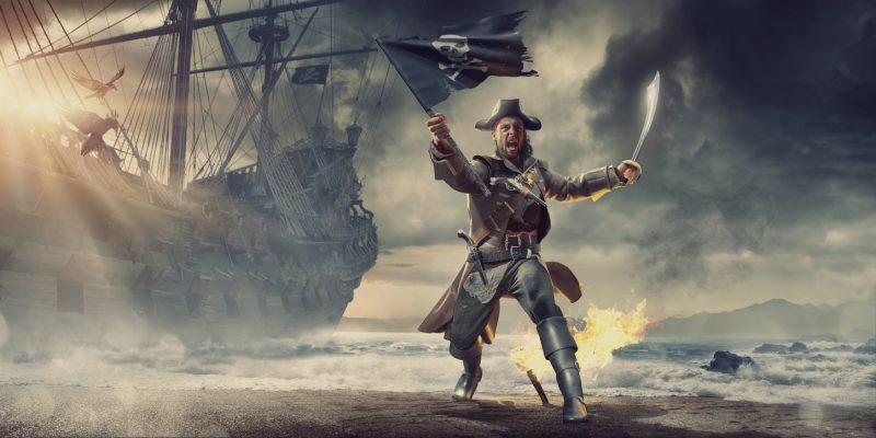 a pirates code was democratic inviolable and precise the