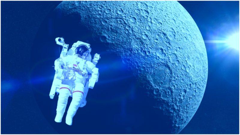 apollo 11 space mission mike - photo #25