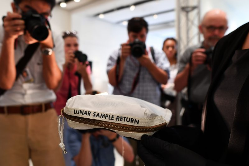 (Photo credit JEWEL SAMAD/AFP/Getty Images)