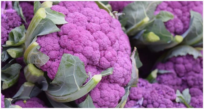 Bubblegum Broccoli - The Crazy McDonald's Idea to Get Children to Eat Veggies