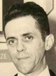 René Belbenoît