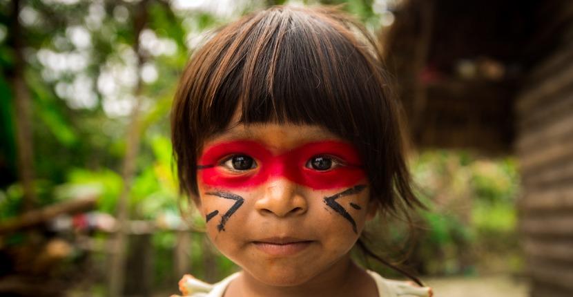 Indigenous Amazon Tribe Wins Landmark Legal Battle to Halt Oil Drilling