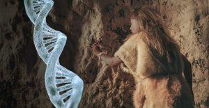 Human genome cameroon